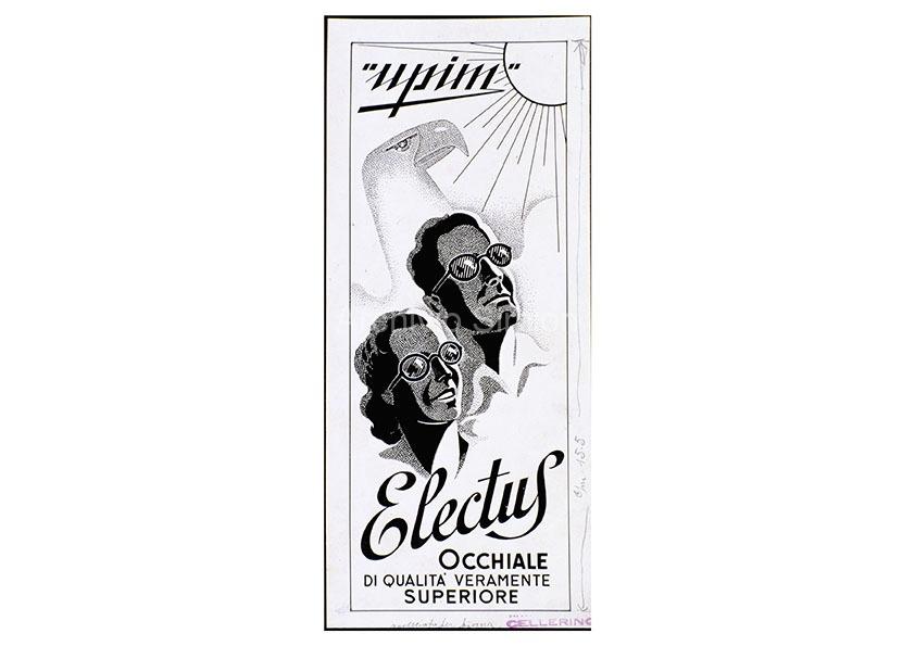 Archivio-Simion-Bozzetti-pubblicitari-160