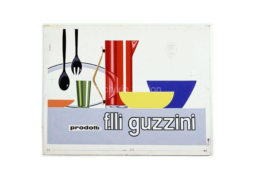 Archivio-Simion-Bozzetti-pubblicitari-165