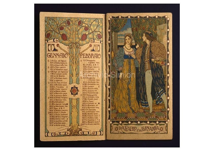 Archivio-Simion-Calendari-profumati-001