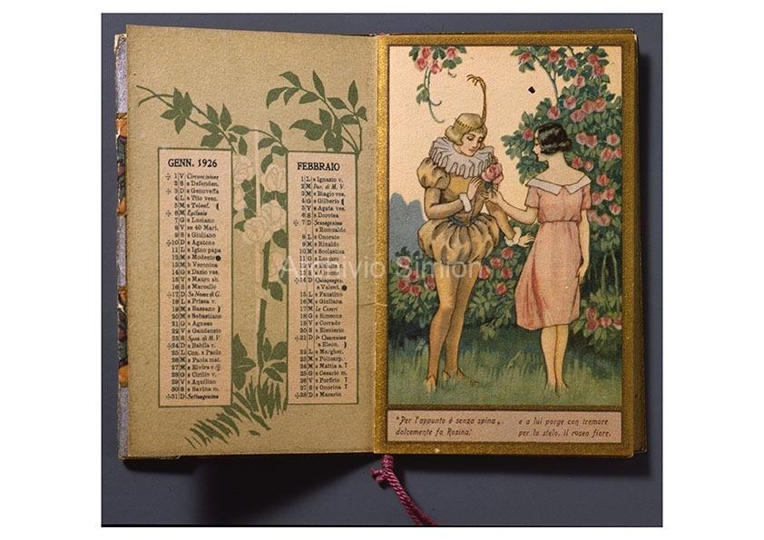 Archivio-Simion-Calendari-profumati-002