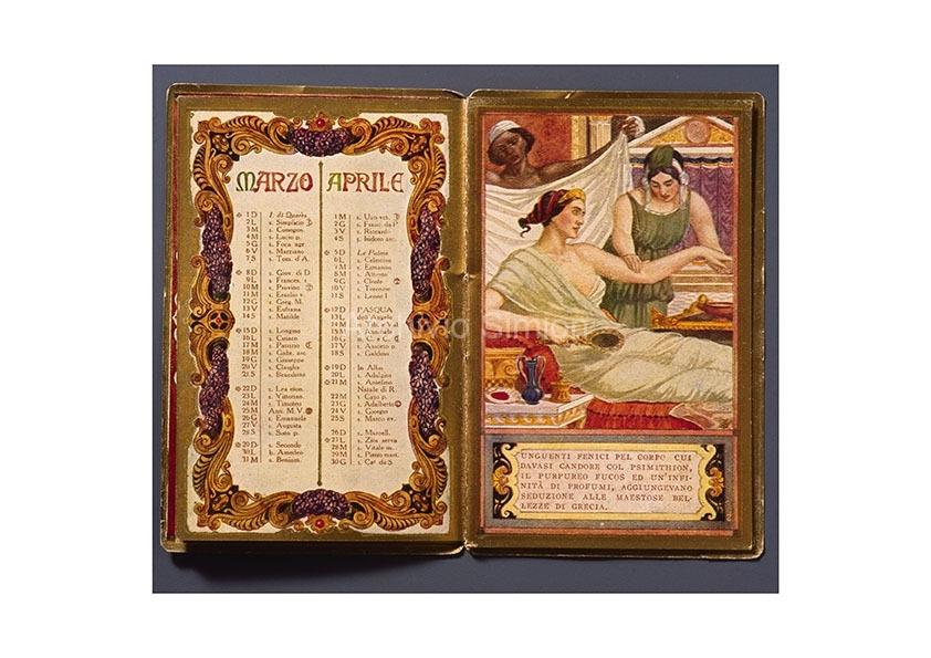 Archivio-Simion-Calendari-profumati-004