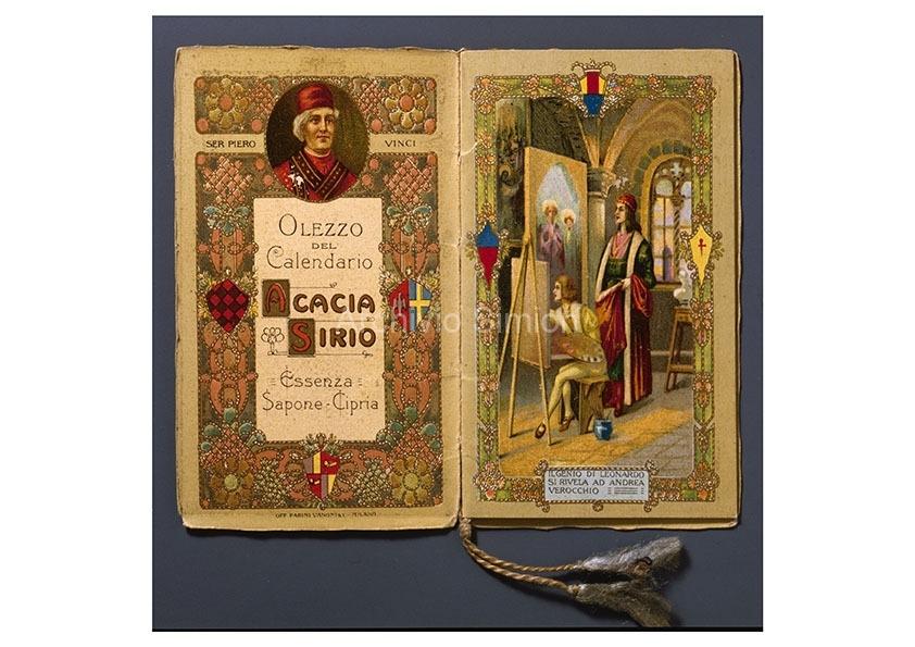 Archivio-Simion-Calendari-profumati-005