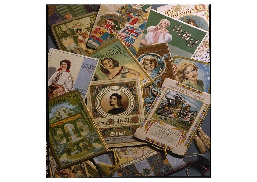 Archivio-Simion-Calendari-profumati-006