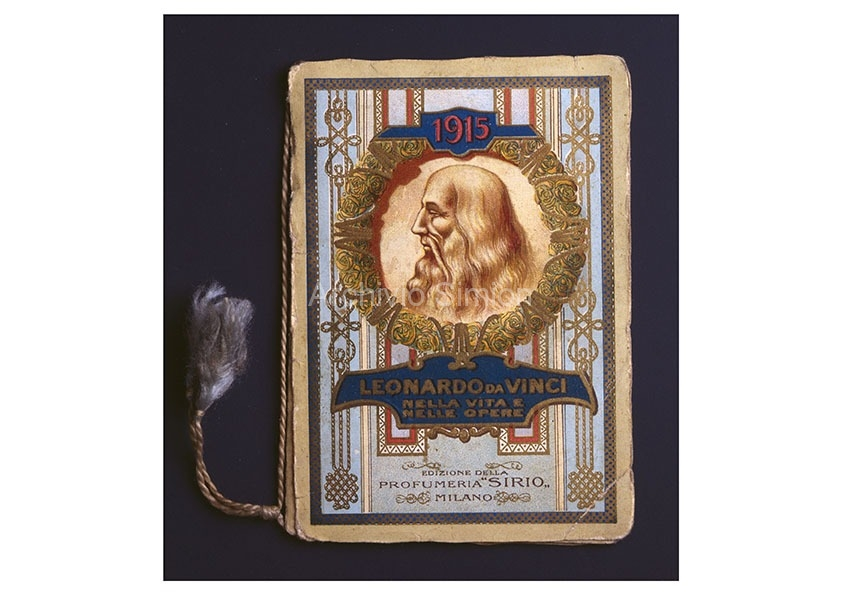 Archivio-Simion-Calendari-profumati-008