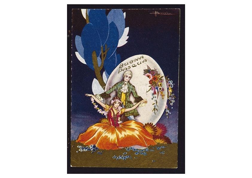 Archivio-Simion-Calendari-profumati-009