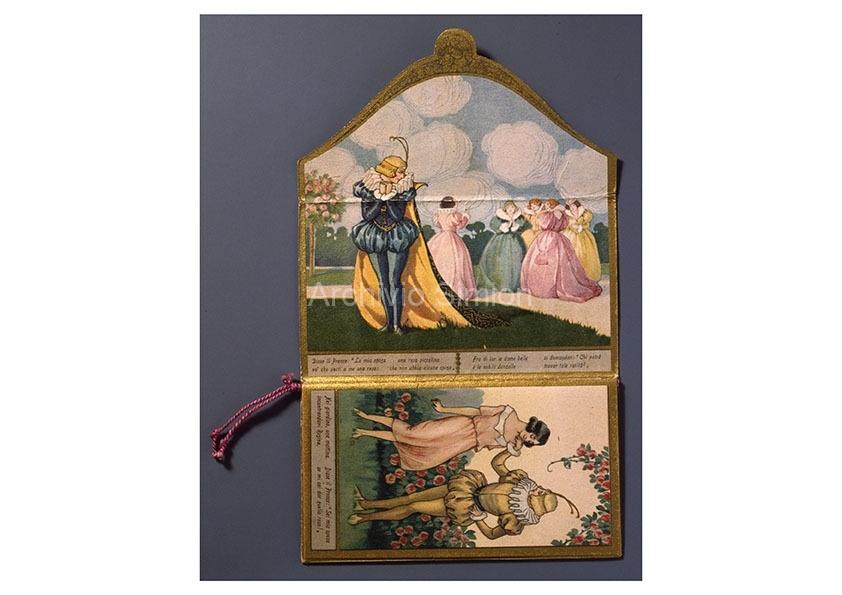 Archivio-Simion-Calendari-profumati-012