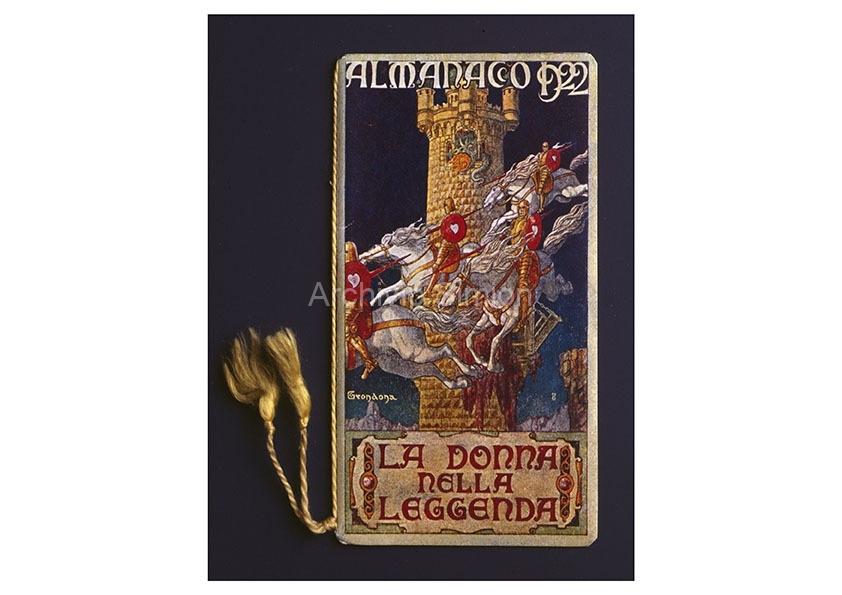 Archivio-Simion-Calendari-profumati-016