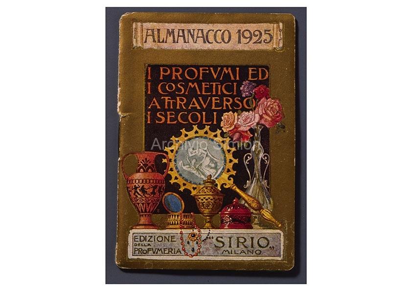 Archivio-Simion-Calendari-profumati-017