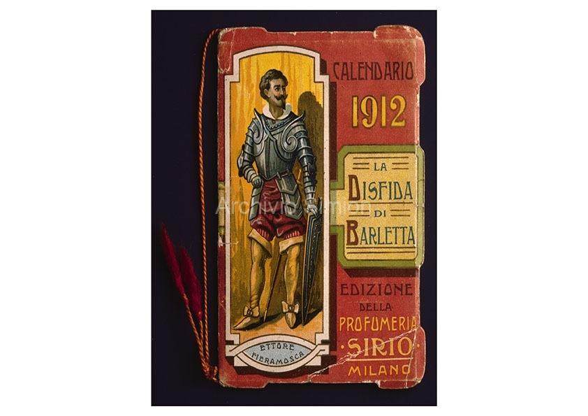 Archivio-Simion-Calendari-profumati-018