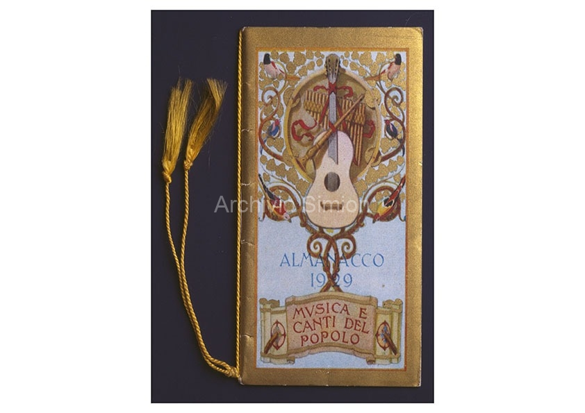 Archivio-Simion-Calendari-profumati-020