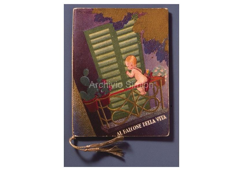 Archivio-Simion-Calendari-profumati-021