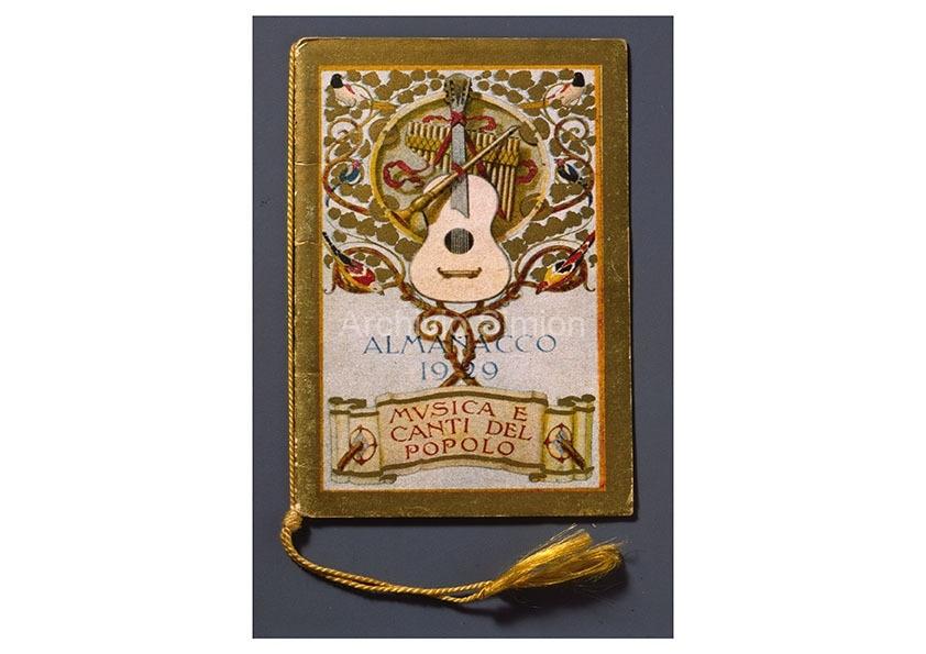 Archivio-Simion-Calendari-profumati-026