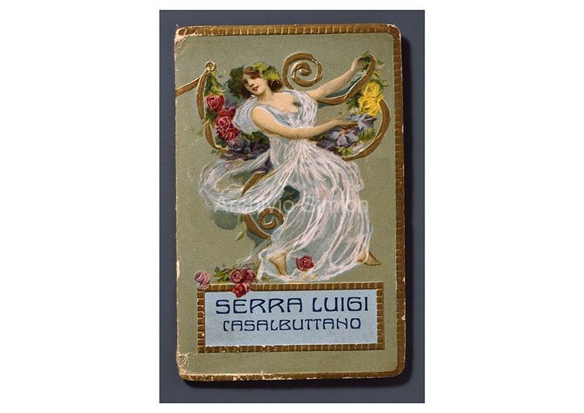 Archivio-Simion-Calendari-profumati-027