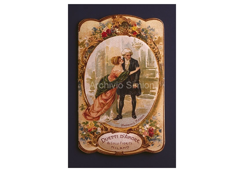 Archivio-Simion-Calendari-profumati-028