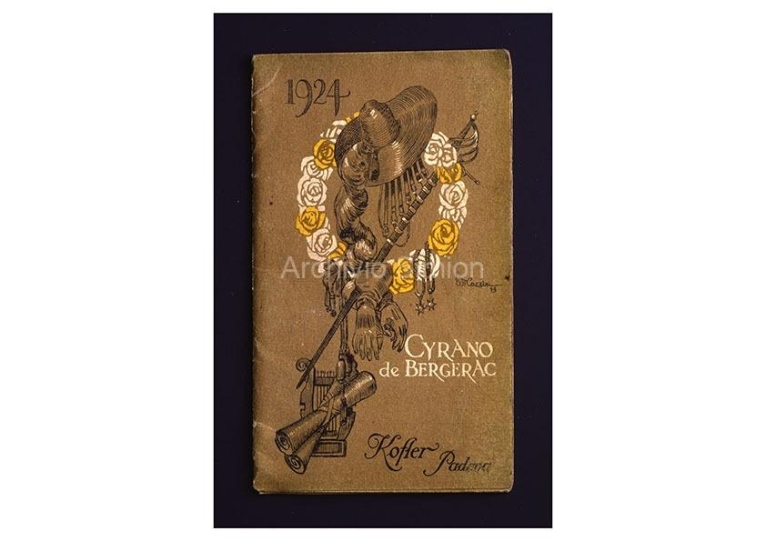 Archivio-Simion-Calendari-profumati-029