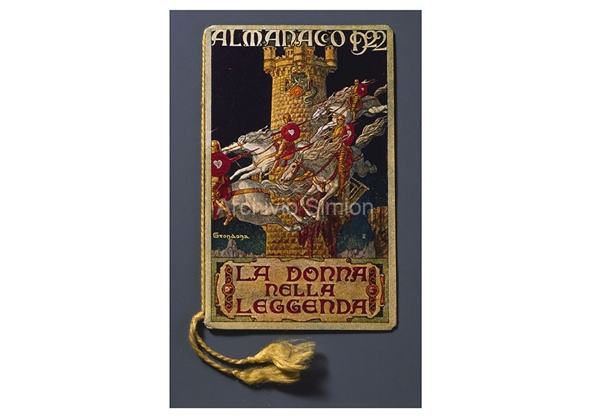 Archivio-Simion-Calendari-profumati-031
