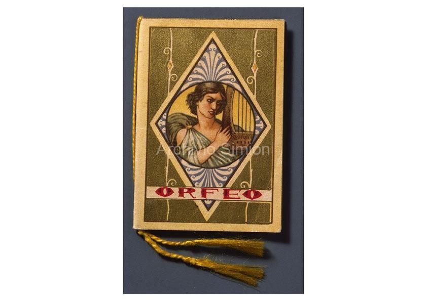 Archivio-Simion-Calendari-profumati-032