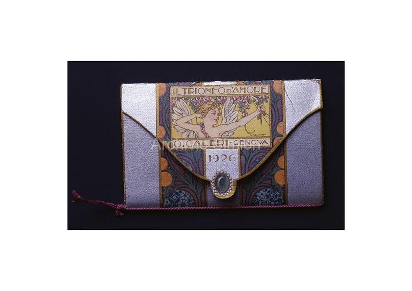 Archivio-Simion-Calendari-profumati-034