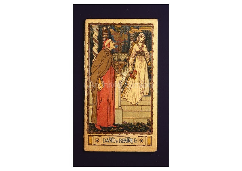Archivio-Simion-Calendari-profumati-035