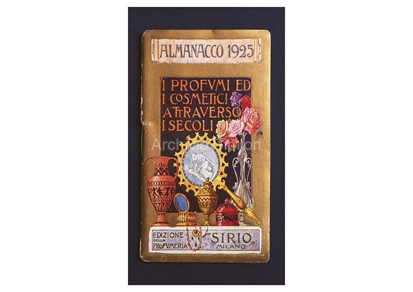 Archivio-Simion-Calendari-profumati-036