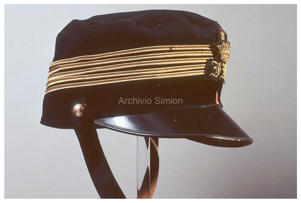 cappelli-copricapo-simion-002