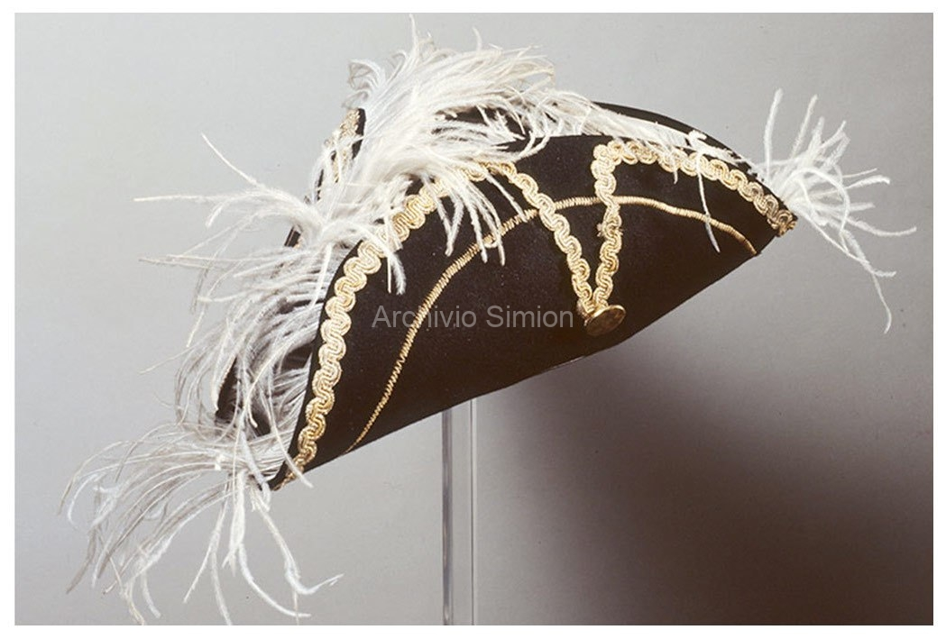 cappelli-copricapo-simion-003