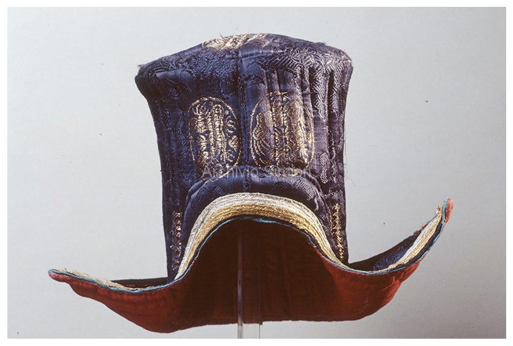 cappelli-copricapo-simion-005