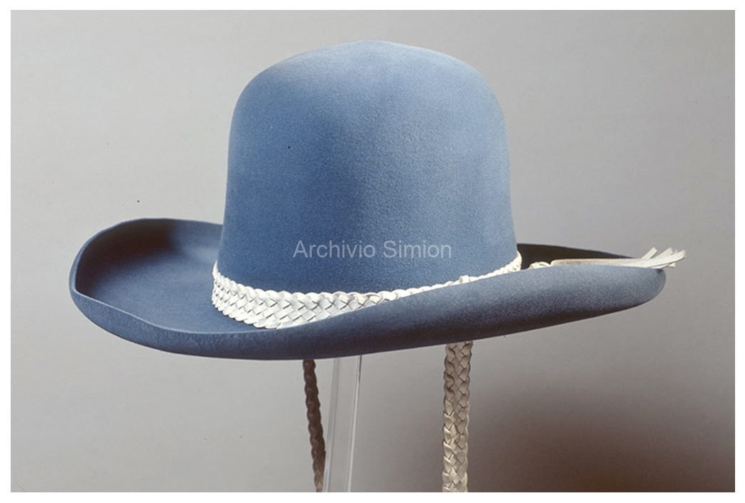 cappelli-copricapo-simion-006