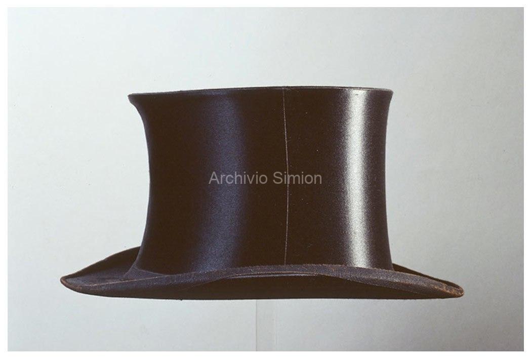 cappelli-copricapo-simion-007