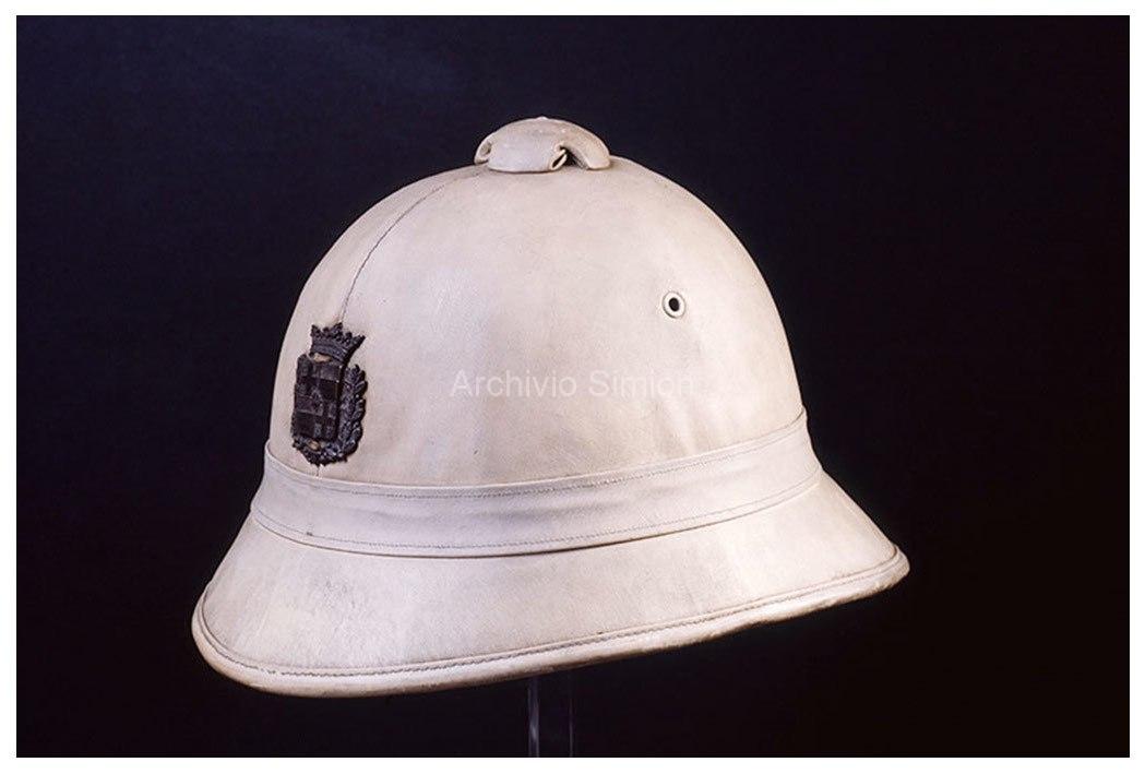 cappelli-copricapo-simion-008