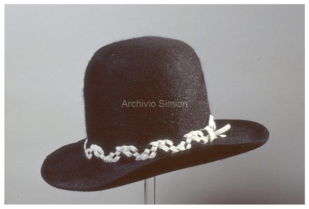 cappelli-copricapo-simion-009