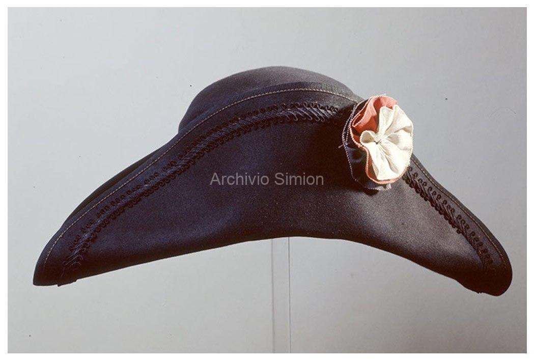 cappelli-copricapo-simion-010