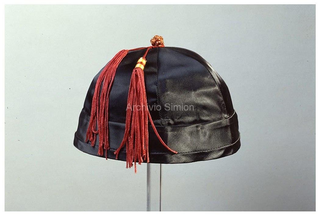 cappelli-copricapo-simion-011
