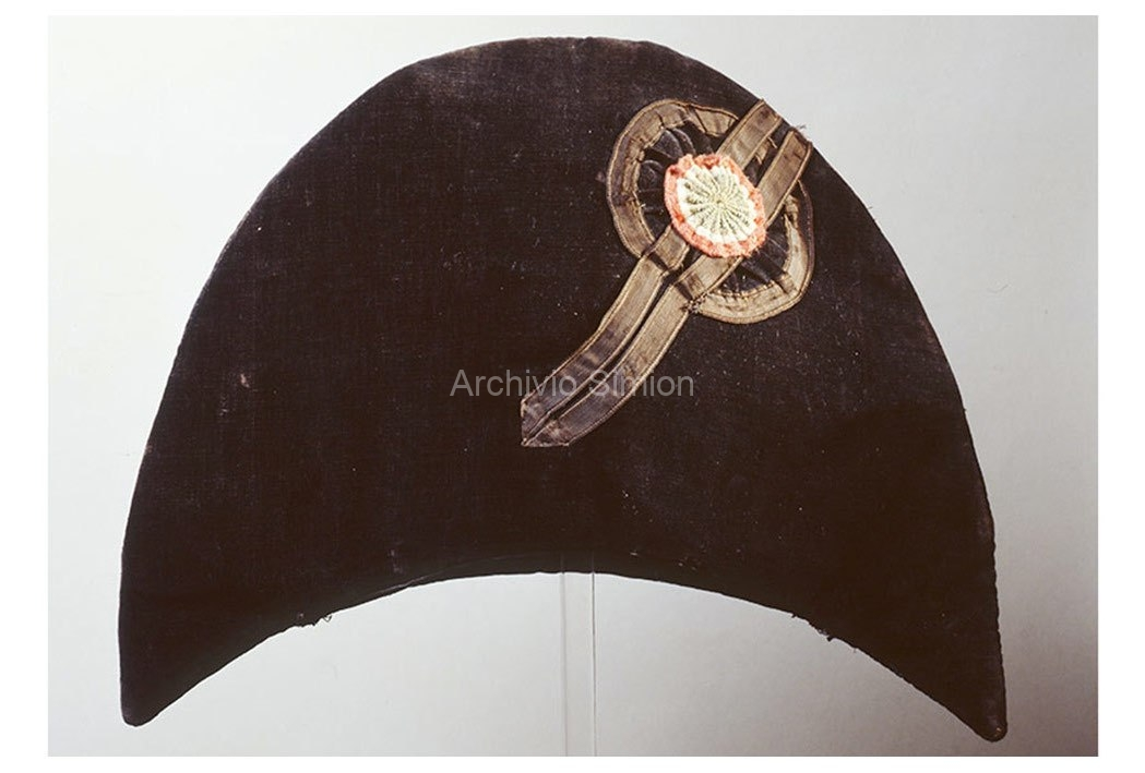 cappelli-copricapo-simion-012