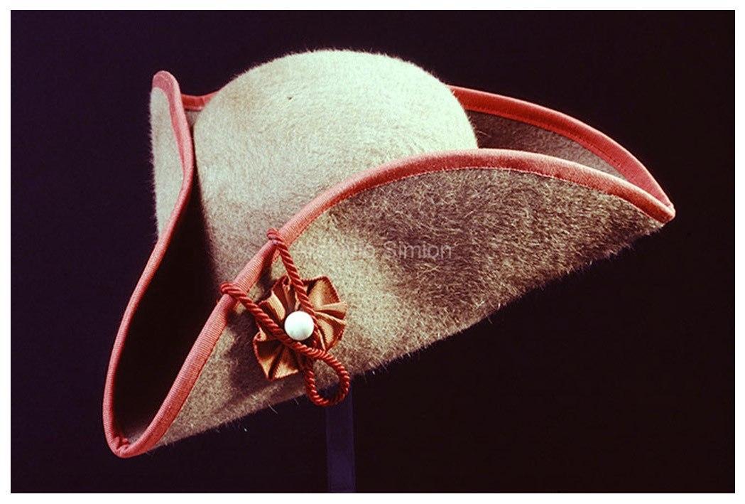 cappelli-copricapo-simion-013