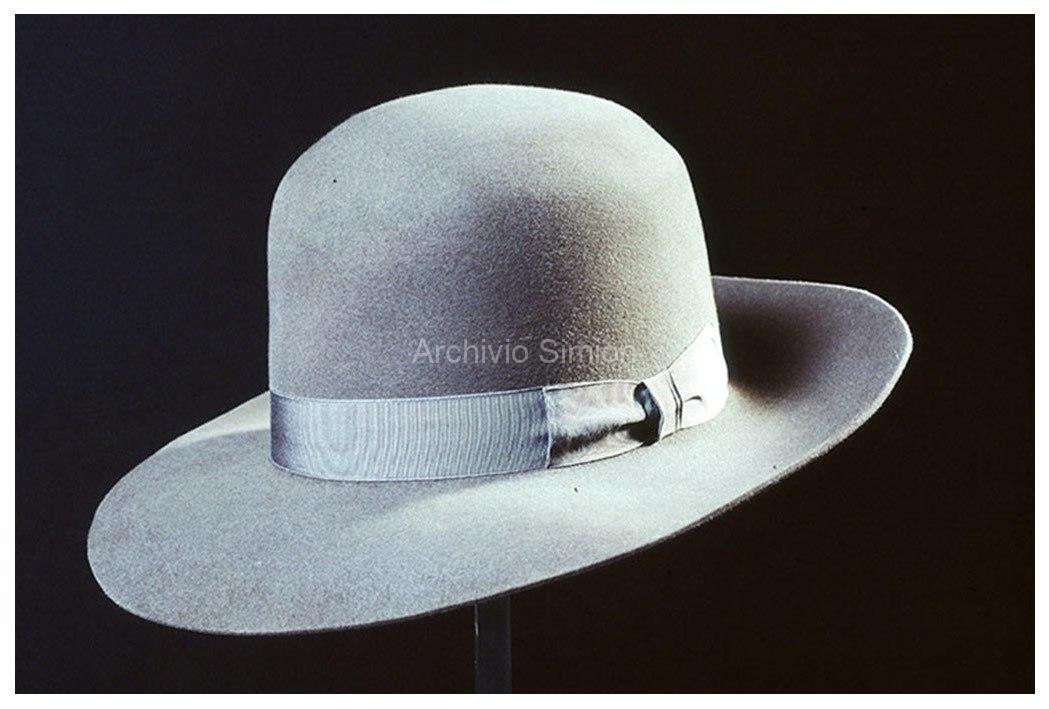 cappelli-copricapo-simion-014
