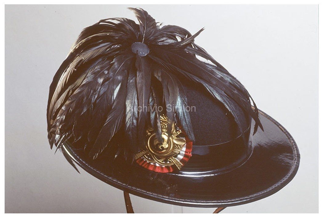 cappelli-copricapo-simion-016