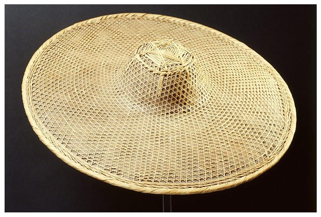 cappelli-copricapo-simion-017