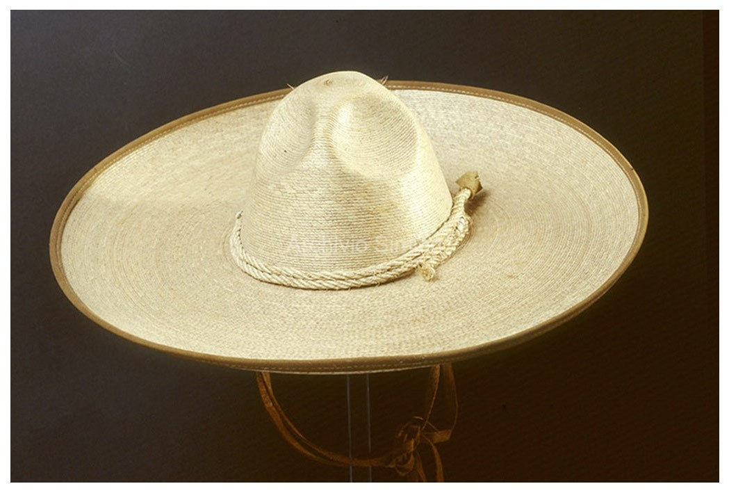 cappelli-copricapo-simion-018