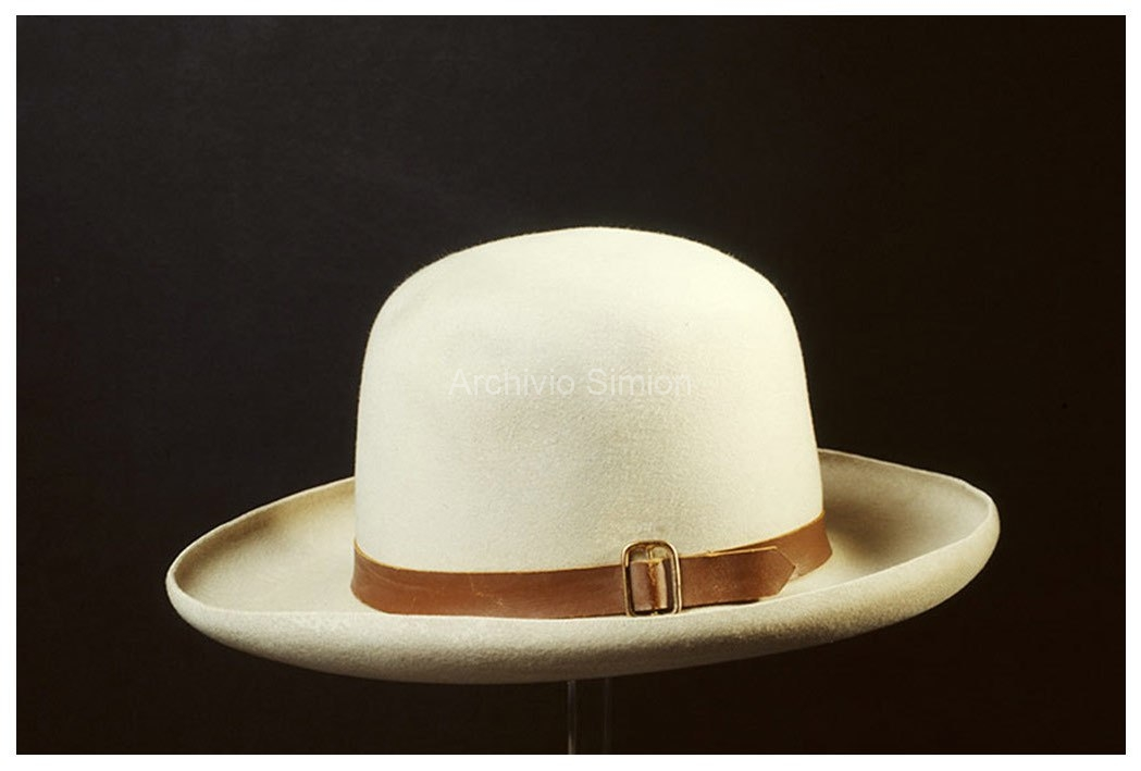 cappelli-copricapo-simion-019