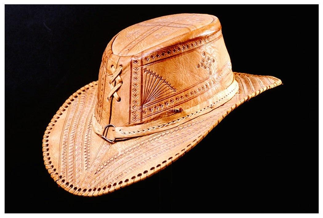 cappelli-copricapo-simion-020