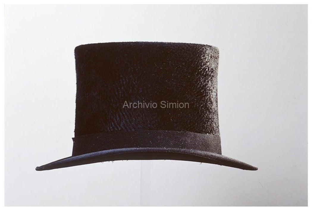cappelli-copricapo-simion-021