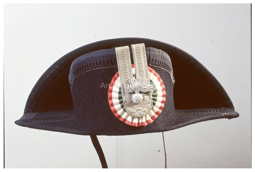 cappelli-copricapo-simion-023
