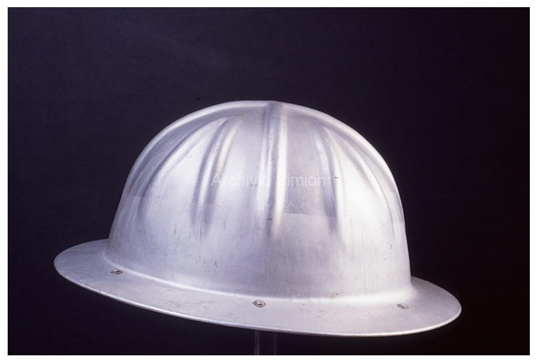 cappelli-copricapo-simion-025