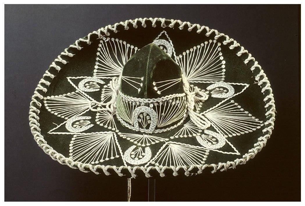 cappelli-copricapo-simion-026