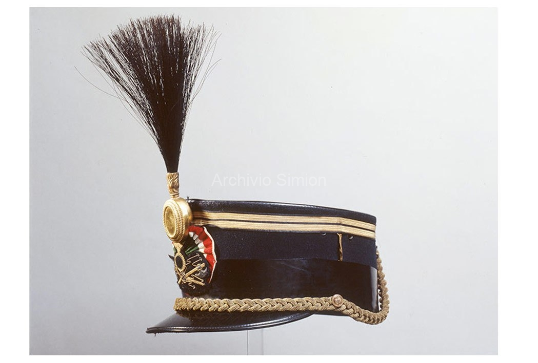 cappelli-copricapo-simion-027