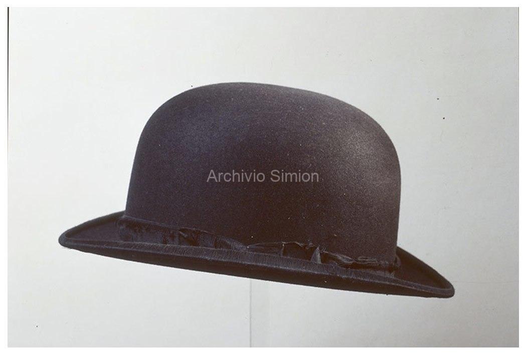 cappelli-copricapo-simion-028