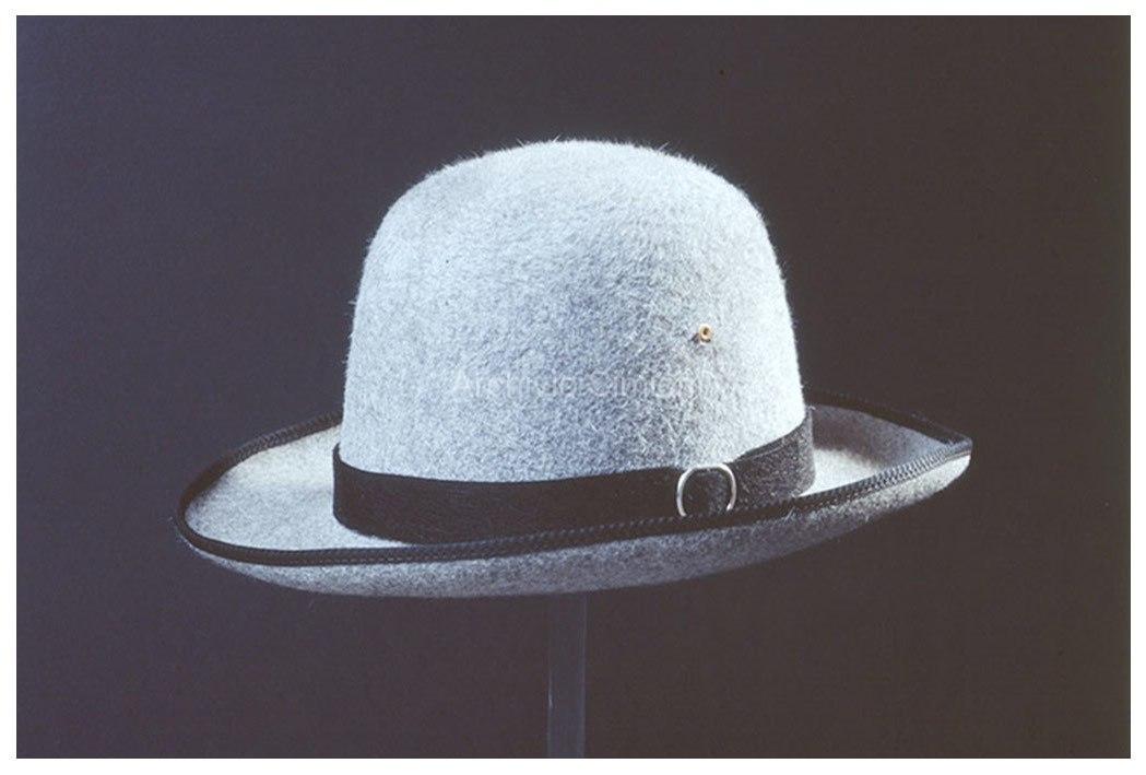 cappelli-copricapo-simion-029