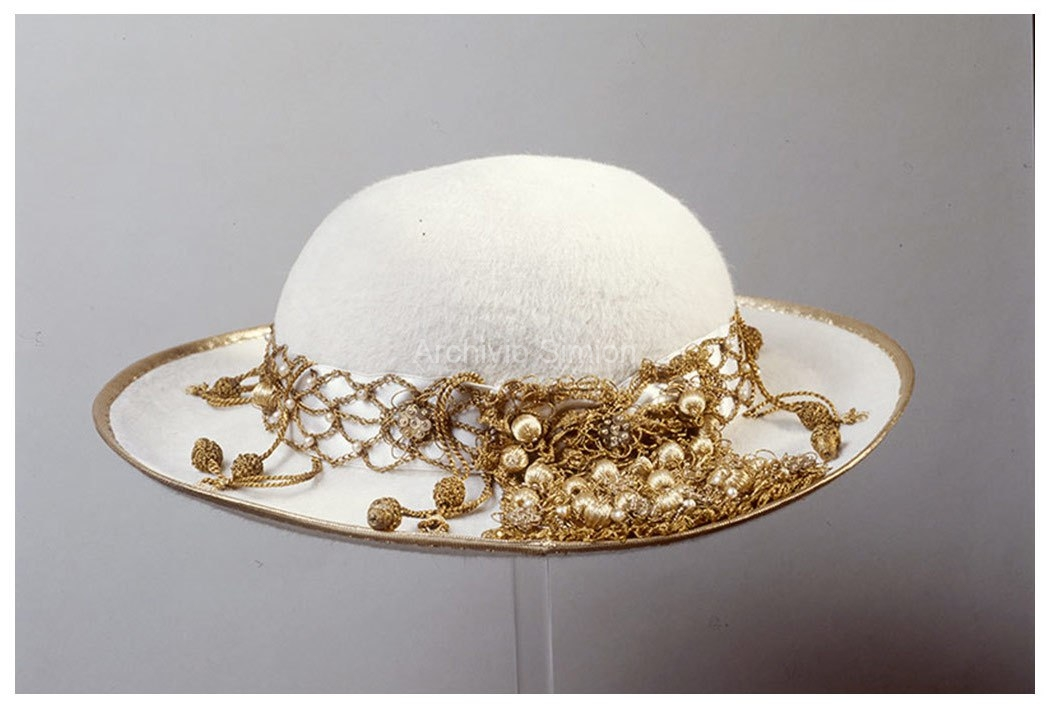 cappelli-copricapo-simion-030