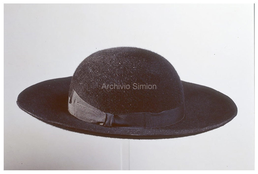 cappelli-copricapo-simion-031